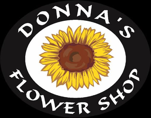 Donnas Flower Shop